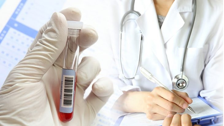 変形性膝関節症の柔軟な治療法