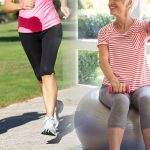 変形性膝関節症の運動療法【その効果とトレーニングメニューを公開】