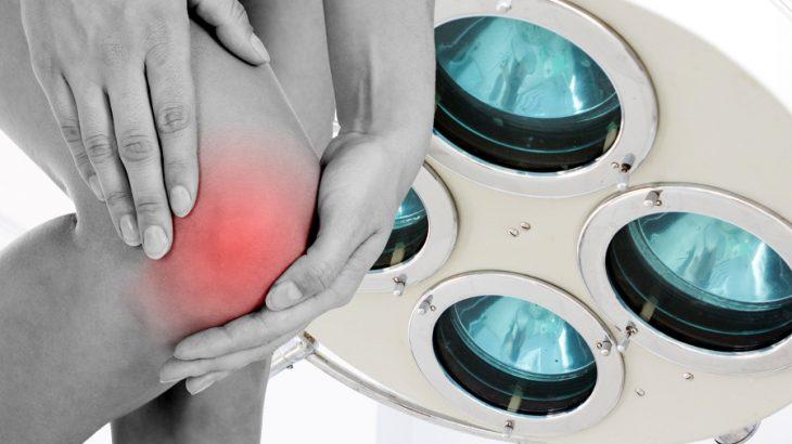 膝の骨切り術とは?