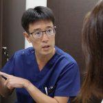 変形性膝関節症の治療法〜整形外科医が重視するのはこんなこと〜