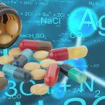 グルコサミン・コンドロイチンは膝の痛みに効くのか?