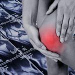 変形性膝関節症にはどんな症状がある?早めに知っておきたい基礎知識