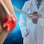 専門家はどう見る?変形性膝関節症の最新治療の今と展望